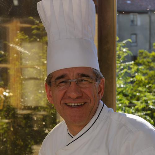 Didier Lamotte
