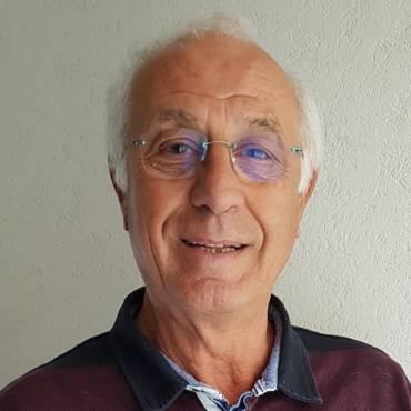 Jean-Claude Sarda