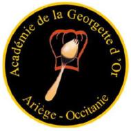 Académie de la Georgette d'Or